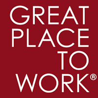 Great Place to Work Sauza