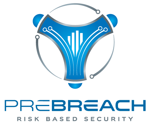 prebreach-color-logo-final.png