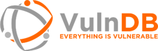 vulndb 3.png