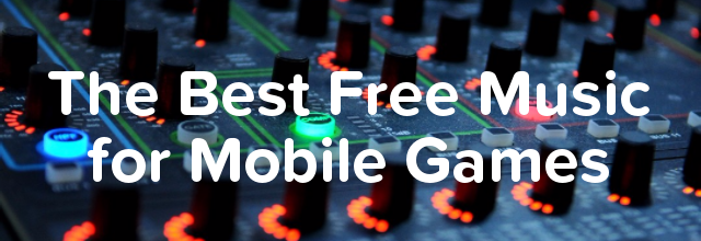 19 Best Websites to Download Royalty-Free Music For Games