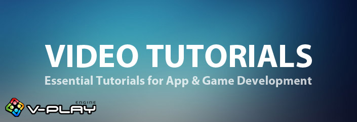 3 of the Most Practical & Must-See Felgo Video Tutorials