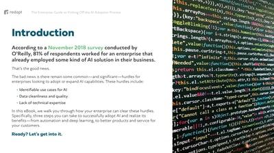 20.01_artificial-intelligence-campaign_redapt_ebook_final-2