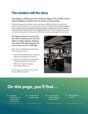 20.03_kubernetes_pillar-page-PDF_redapt_v01-2