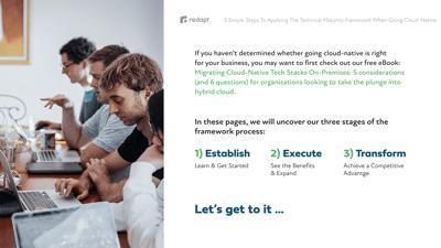 redapt_ebook_going-cloud-native_partner-logo-preview3