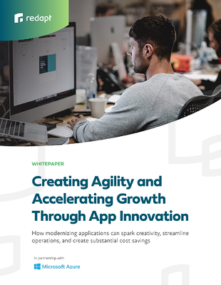 redapt_whitepaper_creating-agility-accelerating-growth-through-app-innovation_partner-logo-microsoft-azure-preview1