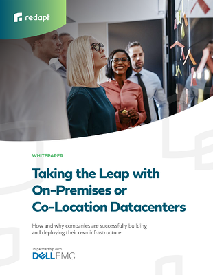 redapt_whitepaper_taking-the-leap-with-on-prem-or-co-location-datacenters_partner_preview-1