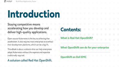 20.02_RedHat-OpenShift-DellEMC_Build-More-Apps-Faster_ebook_redapt_v02-2