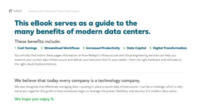 Modern-Data-Centers-eBook-Preview-3