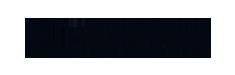 HashiCorp_Logo