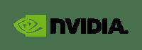 Nvidia-logo-horiz