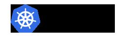 redapt-partner-logo_kubernetes