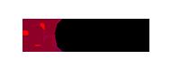 xilinx_logo
