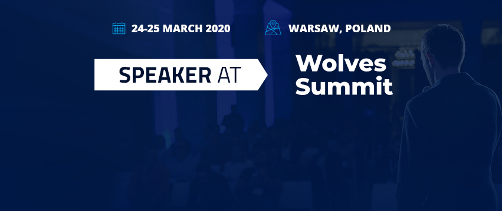 WS_11_speakers_fb-cover_2