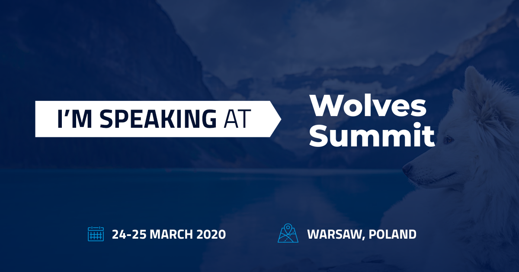 WS_11_speakers_fb-post_1