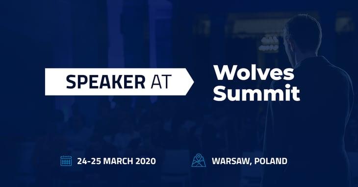 WS_11_speakers_fb-post_2