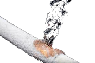 contact-bornstein-sons-to-winterize-your-outdoor-plumbing-and-avoid-frozen-pipes-1.800.287.6651.png