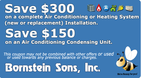 funace-boiler-and-ductless-installation-coupon
