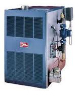 Bornstein Sons installs gas heating boilers for your NJ Home.