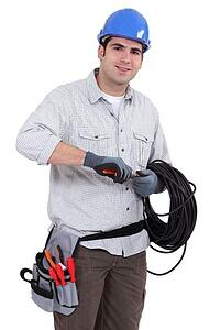 Bornstein_Sons_provides_generator_maintenance_and_repair_services_in_northern_nj.jpg