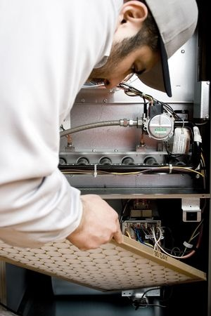 Contact_Bornstein_Sons_for_all_your_Livingston_NJ_heating_service_needs