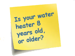 Contact_Bornstein_Sons_to_replace_your_water_heater_before_the_2015_energy_mandate-1