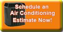 Get an estimate for central air conditioning by Bornstein Sons today.