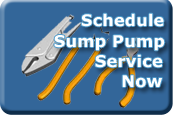 Contact Bornstein Sons to service your sump pump or backup sump pump today!