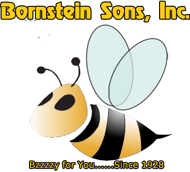 Bornstein-Sons-Bzzzzy-Bee-Logo.png