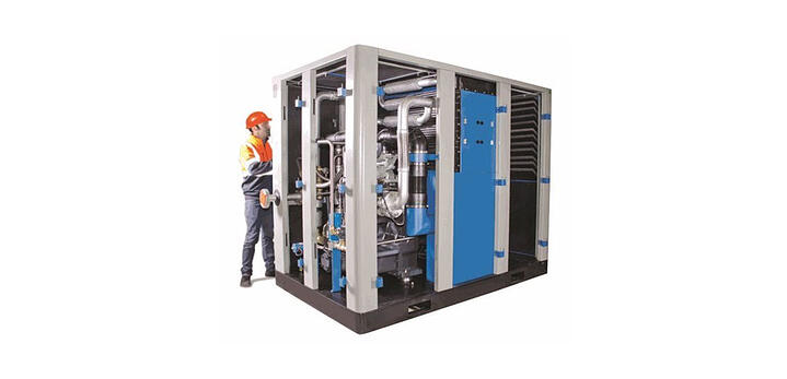 compressor-1140