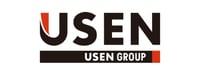 USEN:全国規模で展開される新規顧客開拓営業を支えるもの