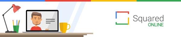 Banner-Squared-Online