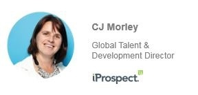 cj-morley-iprospect-global-talent-development-google