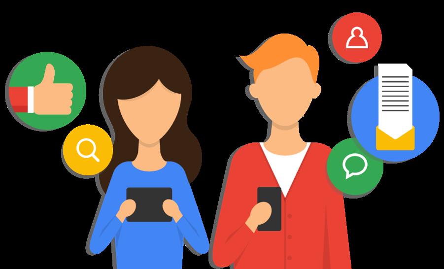 squared-online-digital-natives-millenials-karriere-weiterbildung