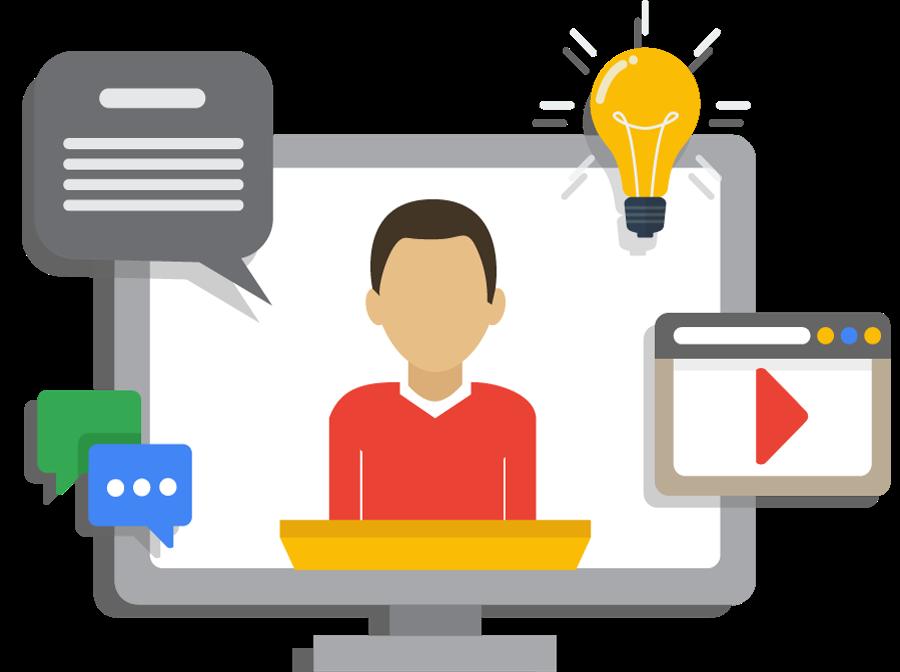 student-digital-wissen-teamwork-squared-online