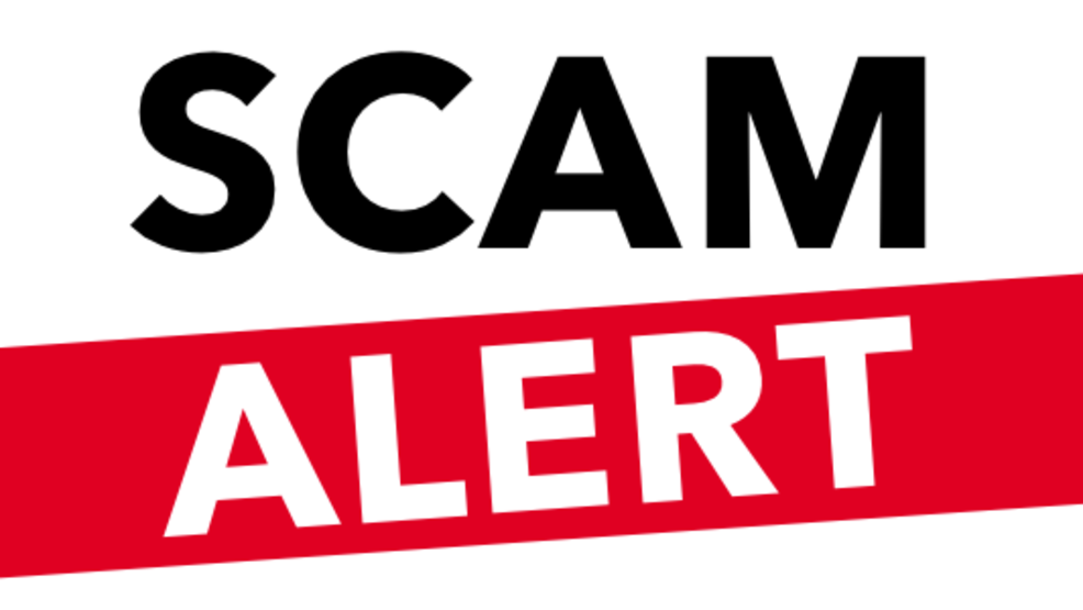 Federal Trade Commission Scam Alert