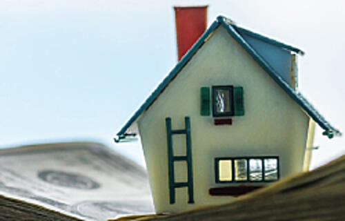 intro-to-mortgages
