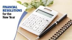 usalliance-financial-resolutions-blue
