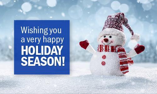 usalliance-happy-holidays