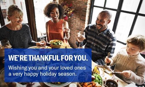 usalliance-member-thank-you-thanksgiving