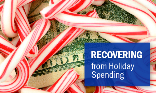 usalliance-recovering-holiday-spending.jpg