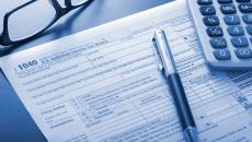 usalliance-tax-return