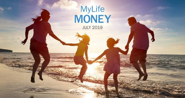 mylife-money-july-2019