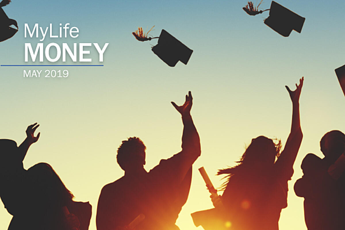 mylife-money-may-2019