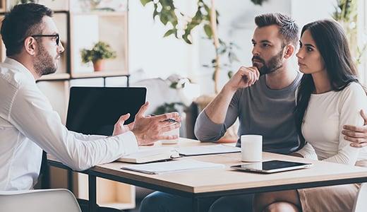usalliance-mortgage-meeting