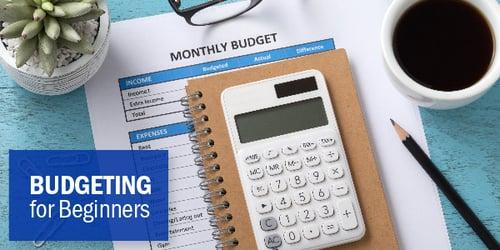 usalliance-budgeting-for-beginners.jpg