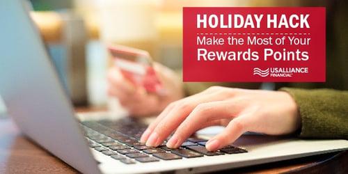 usalliance-holiday-hack-rewards-points.jpg