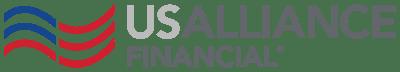 USALLIANCE Financial logo