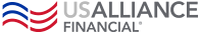 usalliance-logo-color2x