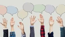 usalliance-customer-survey