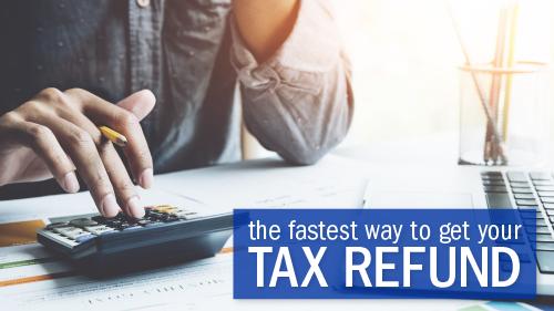 usalliance-tax-refund